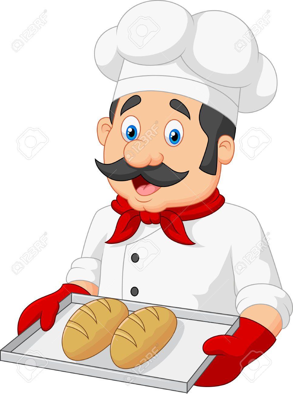 Ed Dugan's Happy Kitchen!